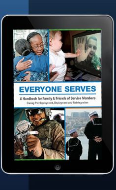 Blue Star Families have released a FREE eBook to help veterans & their families, friends, and children deal with the emotional stressors that surround military deployment and reintegration. Download your free copy today for an in-depth resource that gives you the tools to keep your family strong.