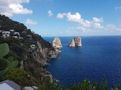 #branchout #explore #travel #creatememories - because in the end, memories are all you have.  #Italy #scenic #capri #magnifico #travellingabroad magnifico,travel,creatememories,capri,explore,scenic,branchout,travellingabroad,italy Via https://www.instagram.com/p/BY8NbHyh58J/ Credit - Renee Blackburne [̲̅p̲̅][̲̅u̲̅][̲̅r̲̅][̲̅c̲̅][̲̅h̲̅][̲̅a̲̅][̲̅s̲̅][̲̅e̲̅] ᴄᴜᴛᴇ ᴅʀᴇssᴇs, ᴛᴏᴘs, sʜᴏᴇs, ᴊᴇᴡᴇʟʀʏ & ᴄʟᴏᴛʜɪɴɢ ғᴏʀ ᴡᴏᴍᴇɴ