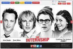 インターンシップ 映画 - Google 検索