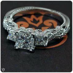 SQUARE+ENGAGEMENT+WEDDING+RING.jpg (736×736)