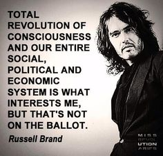 Abolition of Capitalism is abolition of War, Poverty, Oppression, Exploitation, Environmental destructions ...
