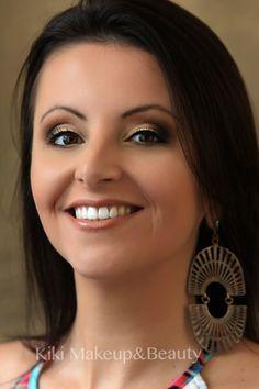 166 melhores imagens de jobs no pinterest how to make diy makeup