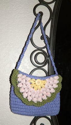 https://www.etsy.com/listing/123595704/girls-crochet-purse