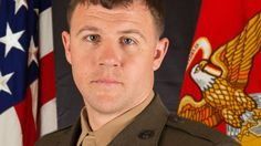 Decorated Marine Killed in Florida Training Accident Buried at Arli.. | abc7.com