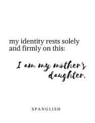 Image result for thank you mom quotes from daughter