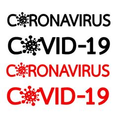 Find Vector Coronavirus Icon Sign Design stock images in HD and millions of other royalty-free stock photos, illustrations and vectors in the Shutterstock collection. Vector Free Download, Free Vector Art, Free Vector Images, Free Vector Illustration, Free Illustrations, New Names, Vinyl Designs, Sign Design, Free Photos