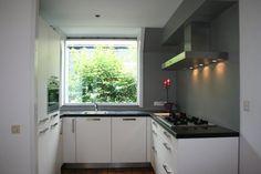 Portfolio - Eigen keuken- Persoonlijk advies over keukens bij u thuis.