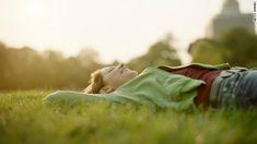 Aprenda algumas técnicas simples que ajudam a diminuir a ansiedade, e veja sua vida mudar para melhor