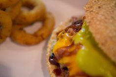 iDesignMe-Macinata-burger-milano-burger #food #hamburger #restaurant #Milan #foodporn