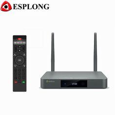 ZIDOO X9S Android 6.0+OpenWRT(NAS) Smart TV box Realtek RTD1295 Quad Core 2GB 16GB IPTV box WIFI Bluetooth UHD 4K Media Player