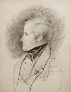 Museu Imperial adquire retrato desconhecido de Dom Pedro II   Brasil 24/7