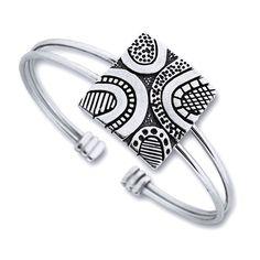 Ine din argint lucrat manual Israel, Bracelets, Silver, Jewelry, Jewlery, Money, Bijoux, Schmuck, Jewerly