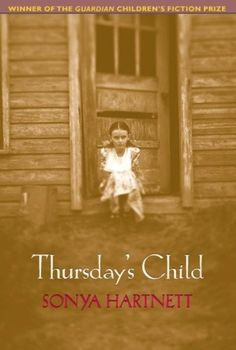 With exquisite prose, richly drawn characters, and a touch of magical realism, Sonya Hartnett tells a breathtakingly original coming-of-age story through the clear eyes of an observant child. It's an unsentimental portrait of a loving family faced with poverty and heartbreak, entwined with a surreal vision of the enigmatic Tin, disappearing into a mysterious labyrinth that reaches unimaginably far, yet remains hauntingly near.