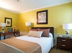 Concord MA Historic Inn | Concord's Colonial Inn | Concord Hotel