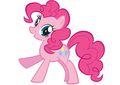 The Royal Dump - My Little Pony Friendship is Magic Fan Art (32217476) - Fanpop