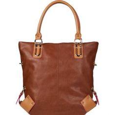 Çanta - MALVINE Tr 4, Bags, Fashion, Handbags, Moda, Fashion Styles, Fashion Illustrations, Bag, Totes