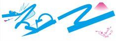 亀倉雄策賞|公益社団法人 日本グラフィックデザイナー協会(JAGDA) Graphic Artwork, Poster Ads, Peace, Sobriety, World