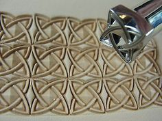 Stainless-Steel-Barry-King-3-Celtic-Box-Geometric-Stamp-Leather-Tool