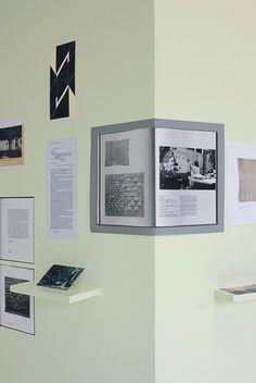HIT – Textiles: Open Letter. Materialien einer Ausstellung