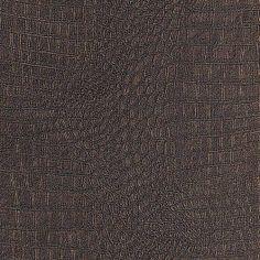 muriva papier peint rayures vintage chiens dans cadres cerfs rennes noir blanc gris j59309. Black Bedroom Furniture Sets. Home Design Ideas