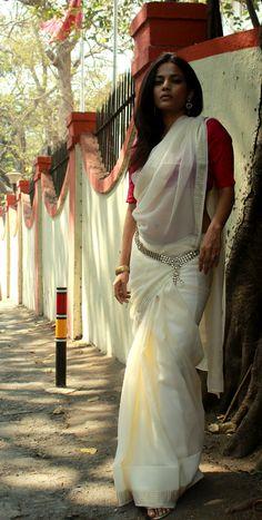 "gulposh: ""Priyanka Bose """