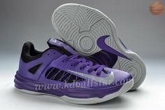 nike dunk filles - Nike Air Foamposite One South Beach Doernbecher Custom Basketball ...