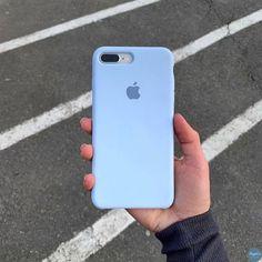 Silicone Iphone Cases, Iphone 7 Plus Cases, Iphone Phone Cases, Iphone Case Covers, Iphone 6, Apple Iphone, Unicorn Iphone Case, Iphone Leather Case, Coque Iphone
