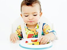 Feeding essentials - From brilliant bibs to durable high chairs, you can find everything you'll need for stress-free mealtime here >