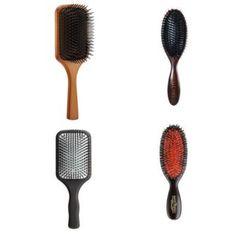 【ミディアム】髪の量が多い人に似合うヘアスタイル・髪型15選 Bob Updo, Half Up Bun, Short And Thick, Long Faces, Perm, Bun Hairstyles, Updos, Hair Care, Short Hair Styles