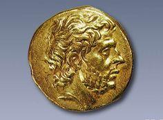 Όταν ο βασιλιάς της Σπάρτης Κλεομένης Α' εξεστράτευσε κατά του Άργους βρήκε στα τείχη της πόλης να τον περιμένουν... Personalized Items