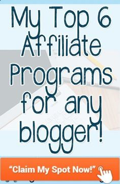 Click through to the post to learn exactly where you can find those work from home opportunities, get your free checklist today and start making money from home today. Join these high end paying affiliate marketing for bloggers to make money online, one of the highest paid for writing jobs. Who knew Amazon had so many ways you can make money from home, and make money from home. Make sure you check out a complete list of ideas you might not have heard about that you can do at home and s...