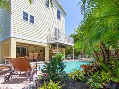 House vacation rental in Bradenton Beach, FL, USA from VRBO.com! #vacation…