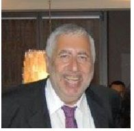 """""""Armand Rousso Founded Accoona.com Which isa Online Business Directory. """""""