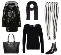 #Damenoutfits BLACK AND WHITE  #dresslove #outfitdestages #outfits #ootd