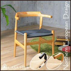【楽天市場】02P05Nov16 ウェグナー リ プロダクト 北欧チェア PP68アームチェア デザイナーズ リプロダクト製品 ジェネリック Yチェア 北欧家具 (ダイニングチェアー 北欧スタイル ダイニングチェア カーサヒルズ いす イス 椅子 デザイン):CASA HILS 【カーサヒルズ】 Wishbone Chair, Cabinet, Interior, Furniture, Home Decor, Products, Clothes Stand, Decoration Home, Indoor