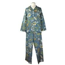 Related image Commercial Design, Pyjamas, Pajama Pants, Year 8, Dresses, Image, Fashion, Vestidos, Moda