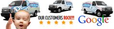 Excellent windshield replacement service in Phoenix