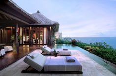 Bulgari Resort Bali                                                                                                                                                                                 More