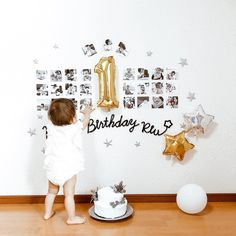 Caira 1st bday Simple 1st Birthday Party Boy, One Year Birthday, First Birthday Themes, Baby Boy First Birthday, Boy Birthday Parties, 1st Birthday Photoshoot, First Birthday Decorations Boy, 1st Bday Cake, Birthday Cakes