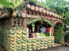 Vegetable+Shop+In+Anilag+Festival+Laguna+-+Philippines.jpg (644×483)