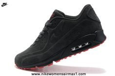 best sneakers 5af93 6b827 Air Max 90 VT Running Shoes Tag Discount authetic nike air max 90 Sneakers,  Original nike air max 90 shoes new arrival outlet, Cheap Mens nike air max  90 ...