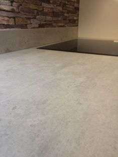 Building A House, Tile Floor, Hardwood Floors, Kitchen Design, Sweet Home, New Homes, Inspiration, Interior Ideas, Bad