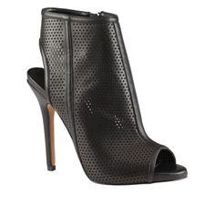 MIRALENIA - women's peep-toe pumps shoes for sale at ALDO Shoes.