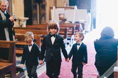 E.&F. Wedding- Nob Eventi