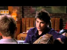 Will & Sonny (DAYS OF OUR LIVES, NBC)