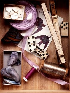 Mood board ideas: Eclectic Trends. for more ideas…