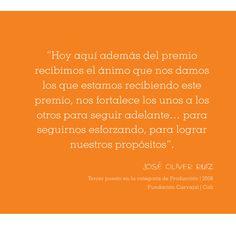 www.premiocitialmicroempresario.com