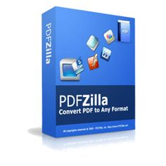 Read PDFZilla review, The All-In-One PDF Converter & free download. Get PDFZilla Full version include a registration code with 60% Off coupon