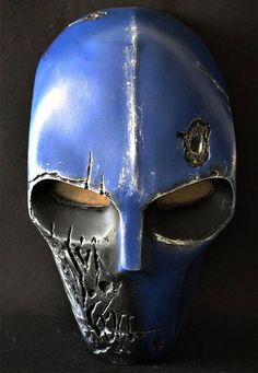 Tell us what your after for a paintball mask at ! Helmet Armor, Airsoft Helmet, Cool Airsoft Masks, Gladiator Games, Army Of Two, Paintball Gear, Trailer Park Boys, Blood Art, Full Metal Jacket