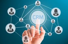 Customer relationship management is the most efficient approach which is used for proceeding, strategies and technology. It is used by the company to regulate and analyze the interaction between customer and management of data throughout life cycle having the goal of improving business…